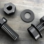 screw-1924173_1280